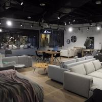 remont-sklepu-remont-lokali-u-ytkowych-wyko-czenie-wn-trz-projektowanie-sklepu-aran-acja-2