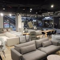remont-sklepu-remont-lokali-u-ytkowych-wyko-czenie-wn-trz-projektowanie-sklepu-aran-acja-5