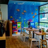 remont-lokalu-restauracji-warszawa_
