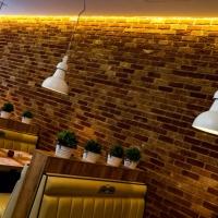 remont-lokalu-restauracji-wola