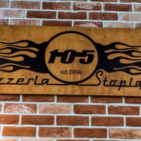 remont-pizzerii-105-ki