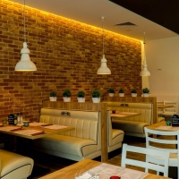 remont-restauracji-wola-ceg-y