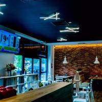 restauracja-wola-warszawa-remont