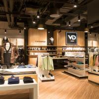 vdone-store-2