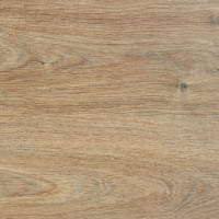 ppw-812-kingswood-oak-8-mm-ac-4
