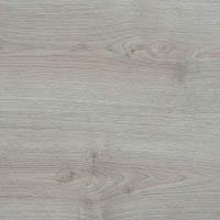 ppw-850-villach-oak-8-mm-ac-4
