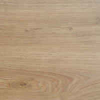 ppw-851-linz-oak-8mm-ac4-2