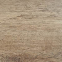 ppw-877-york-oak-8mm-ac4-2