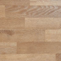 ppw-897-noble-oak-8mm-ac4-2