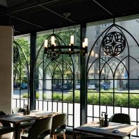 remont-restauracji-warszawa