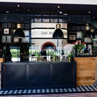 wyko-czenia-wn-trz-restauracja-warszawa