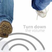 turn_down_the_volume4