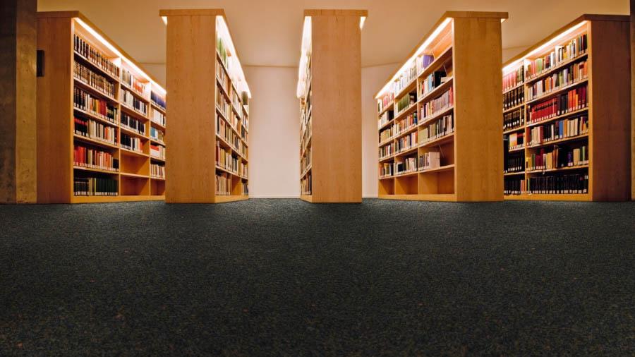 bibliothek_8401_quer_4c_hd