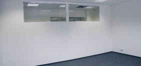 Malowania ścian