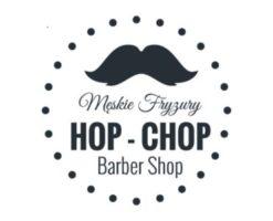 Hop Chop